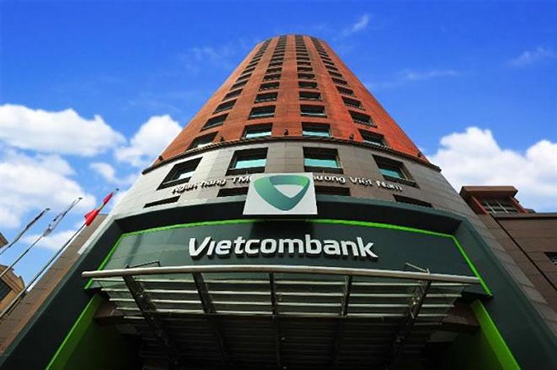 Vietcombank là ngân hàng gì?