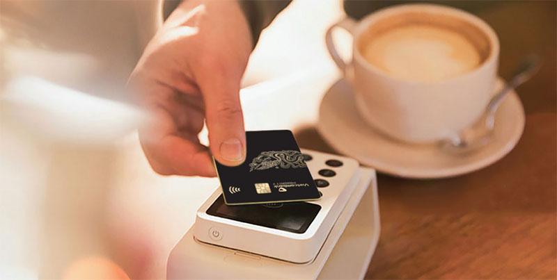 Ưu đãi và đặc quyền hấp dẫn dành cho khách hàng đặc biệt của Vietcombank