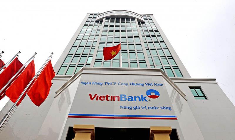 Vietinbank là ngân hàng gì? Dịch vụ ngân hàng Vietinbank có uy tín không?