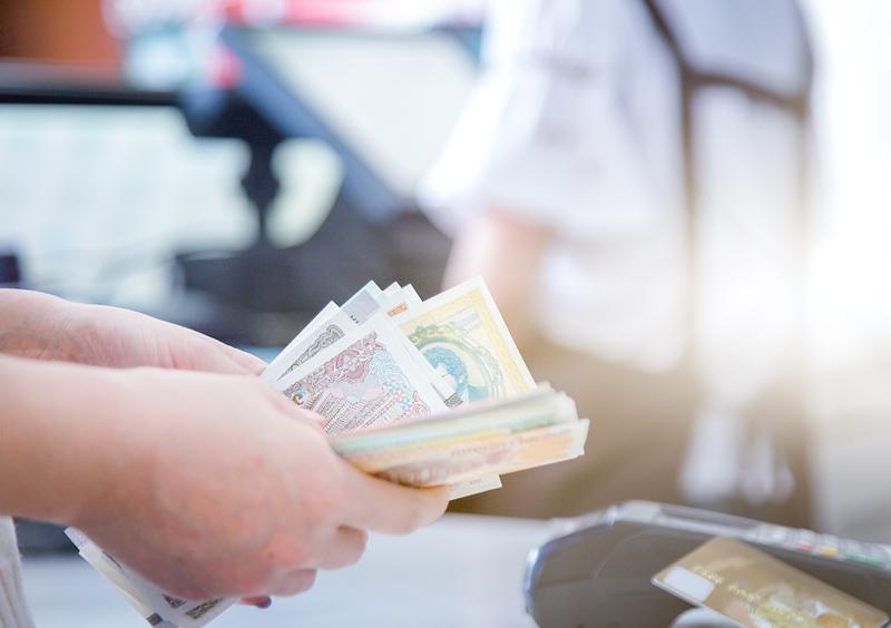 Ngân hàng buộc phải thu phí phạt trả nợ trước hạn là để bù đắp vào những vấn đề phát sinh khi khách hàng thanh toán sớm