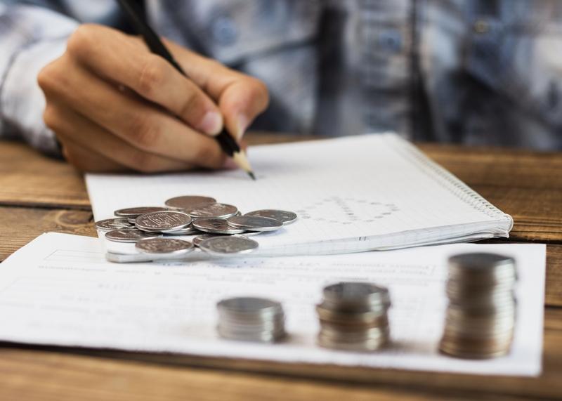 Không thanh toán dư nợ đúng kỳ hạn sẽ khiến bạn rơi vào tình trạng nợ xấu