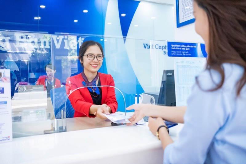 Tùy thuộc vào hạn mức và nhu cầu giao dịch khách hàng có thể chọn lựa phân cấp ngân hàng phù hợp