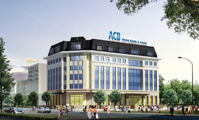 ACB là ngân hàng gì? Ngân hàng ACB có uy tín không?