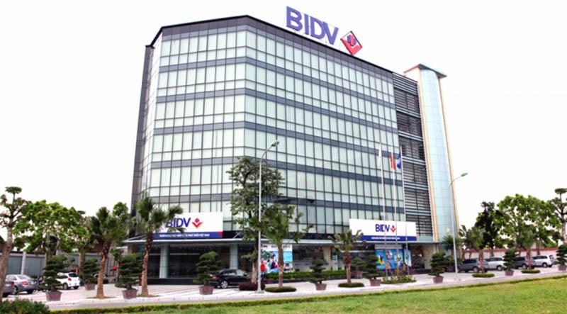 BIDV là ngân hàng gì? Ngân hàng BIDV có uy tín không?