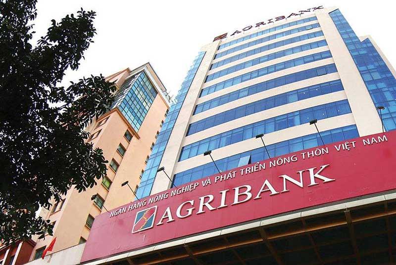 Agribank là ngân hàng gì? Nhà nước hay tư nhân?