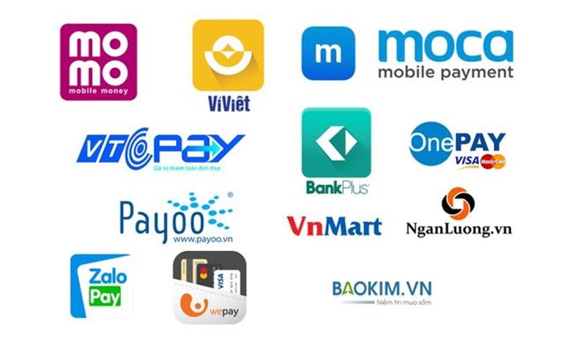 các hình thức thanh toán khoản vay tiền nhanh phổ biến tại Đà Nẵng