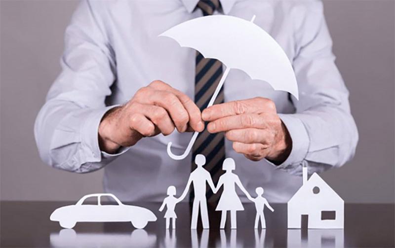 Bảo hiểm khoản vay là gì? Có bắt buộc mua bảo hiểm khoản vay hay không?