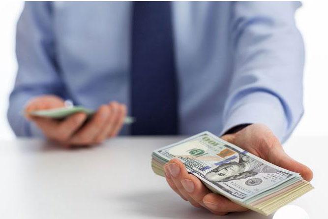 Đáo hạn là giải pháp tốt nhất để tránh lâm vào nợ xấu