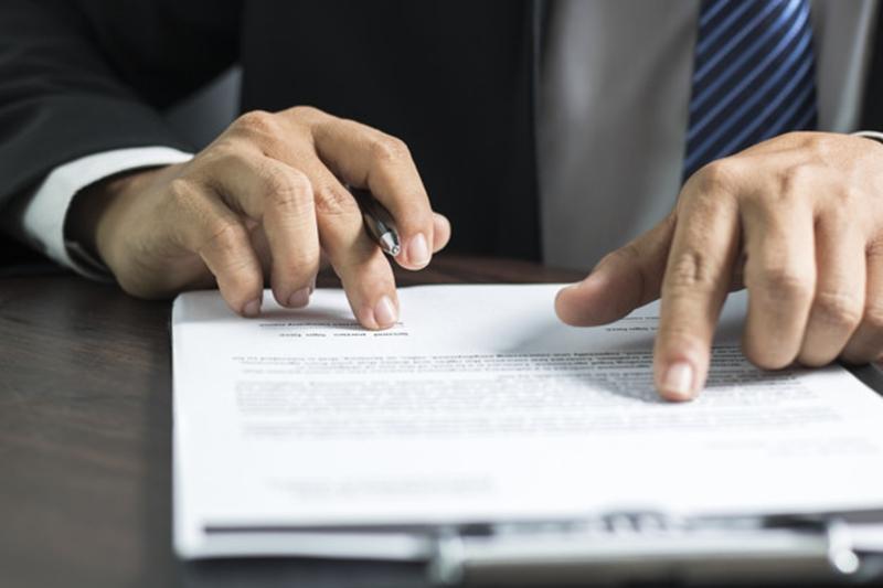Để điền giấy xác nhận lương các bạn chỉ cần điền thật chính xác các thông tin cá nhân của mình theo yêu cầu của biểu mẫi