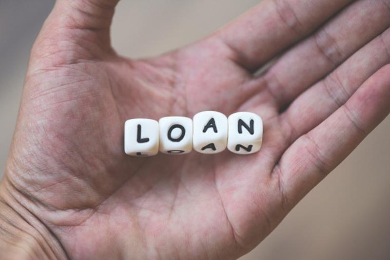 Để vay tiền ngắn hạn các bạn cần cung cấp đầy đủ các điều kiện mà ngân hàng yêu cầu