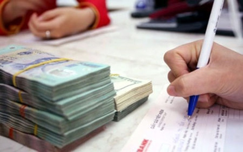 Có giấy nợ của bên vay và bên cho vay giúp quy trình thụ lý hồ sơ nhanh chóng hơn