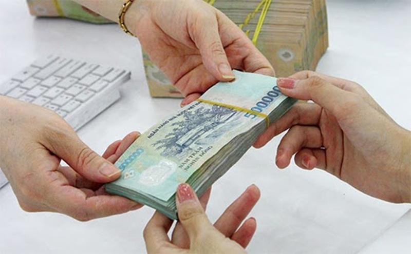 Vay tiền mặt tại Bưu điện là dịch vụ vô cùng cần thiết và tiện lợi giúp mọi khách hàng có thể dễ dàng tiếp cận các khoản vay đặc biệt là khách hàng nông thôn vùng sâu vùng xa