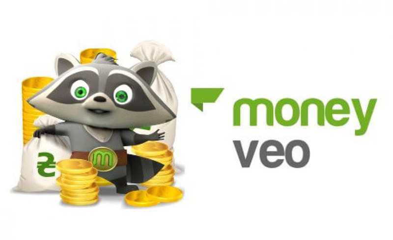 MoneyVeo vay 5 triệu chỉ cần CMND và thời gian thực hiện thủ tục nhanh chóng
