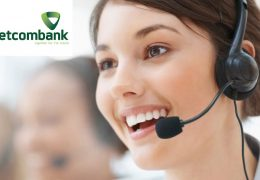 Hotline Vietcombank