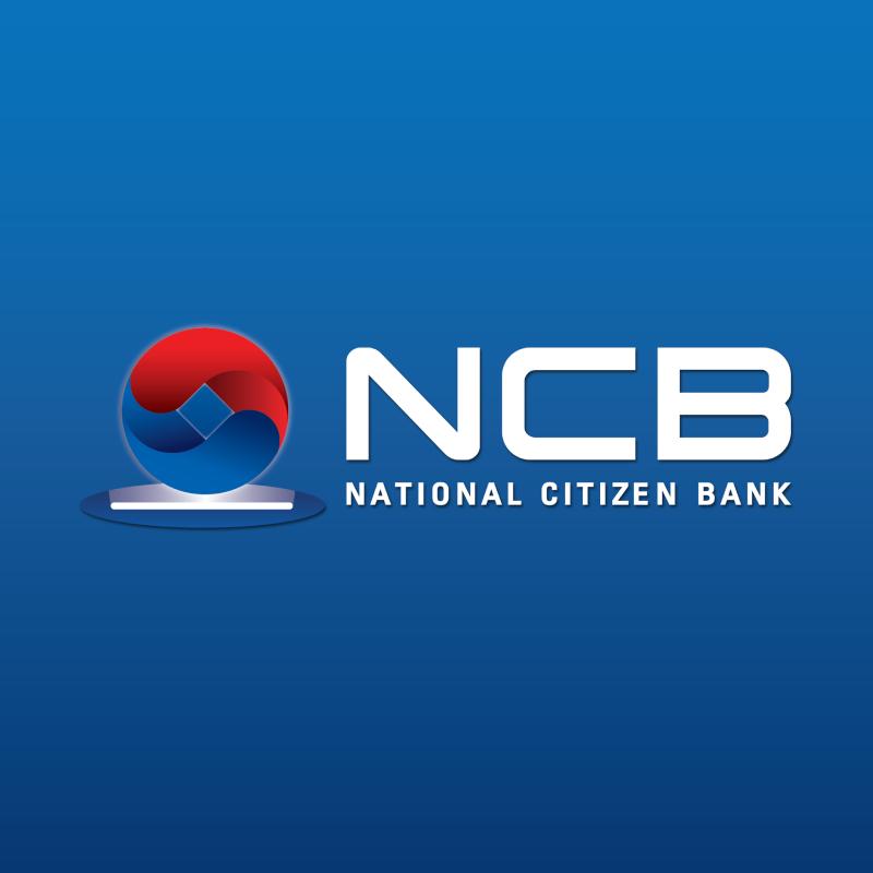 logo ngân hàng NCB