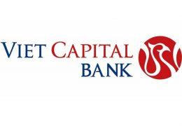 ngân hàng viet capital bank